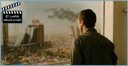 """En el futuro todo serán """"ñapas""""."""