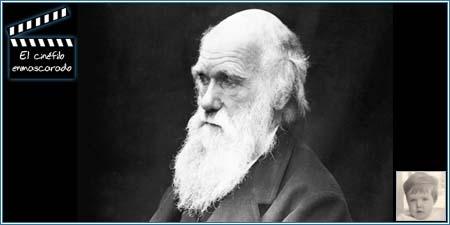 Darwin y la Teoria de la Evolución