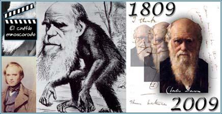 """Un """"mono"""" en su bicentenario"""