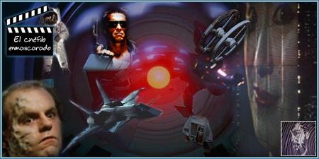 Diez inventos en la ciencia-ficción