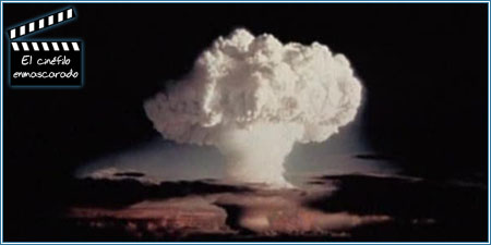 El Apocalipsis nuclear según el cine