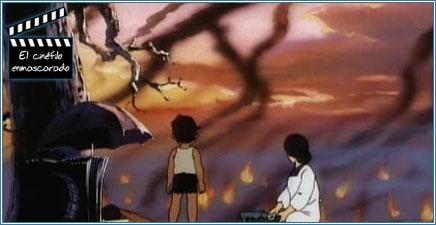 Hiroshima (1983)