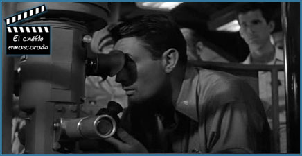 La hora final (1959)
