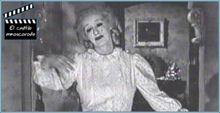 ¿Qué fue de Baby Jane? (1962)