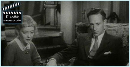Cautivos del deseo (1934)