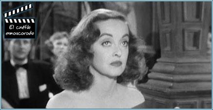 Eva al desnudo (1949)