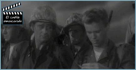 Arenas sangrientas (1949)