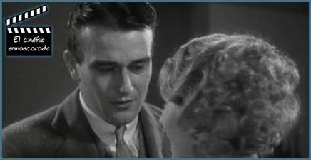Carita de angel (1933)