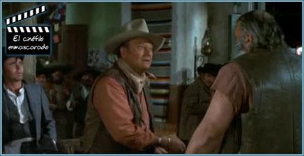 El gran Jack (1971)