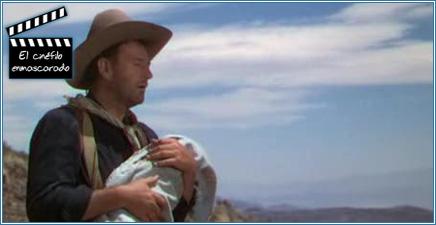 Tres padrinos (1948)