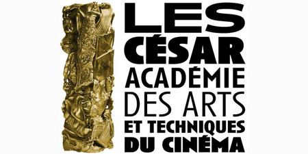 Premios César