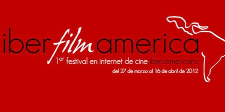 Iber.film.america