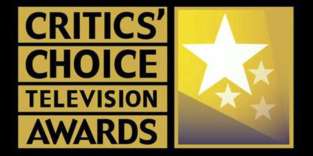 Critics' Choice TV Awards 2012