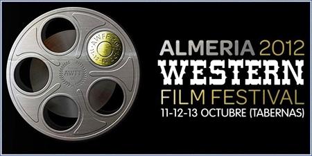 Almería Western Film Festival 2012