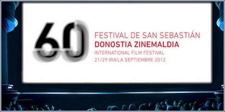 Festival de San Sebastián 2012