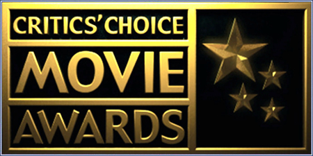 Critics' Choice Movie Awards 2013