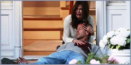 Susan y Mike Delfino