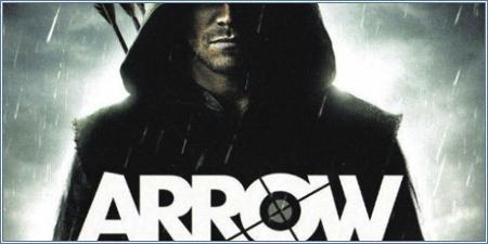 arrow01