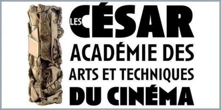 Premios César 2013
