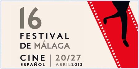 Festival de Málaga 2013