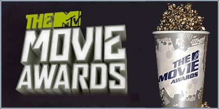 MTV Movie Awards de 2013