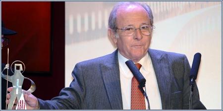 Emilio Gutiérrez Caba