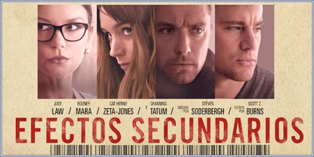 Efectos secundarios (Side effects)