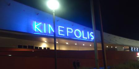 Kinepolis3