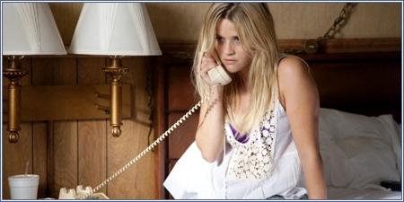 Reese Witherspoon es Juniper