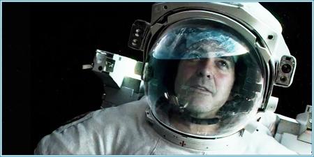George Clooney es el comandante Matt Kowalsky