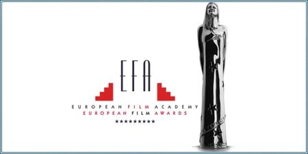 Premios del Cine Europeo 2013