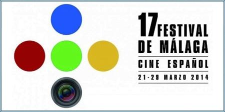 XVII Edición del Festival de Málaga