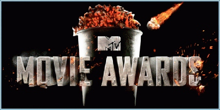 MTV Movie Awards 2014