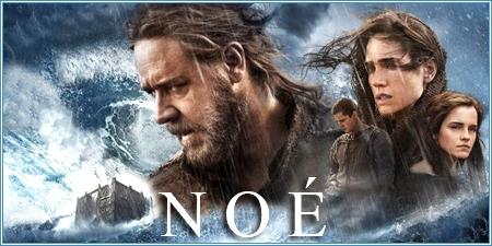Noé (Noah)