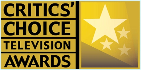 Critics' Choice TV Awards