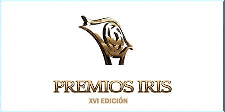 Premios Iris 2014