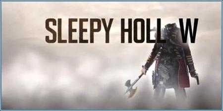 Sleepy Hollow (Serie de TV)