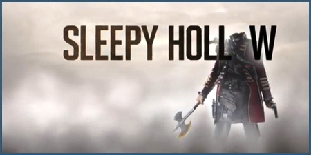 Sleepy Hollow (Serie de TV)