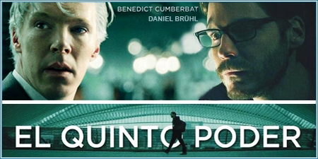 El quinto poder (The fifth estate)
