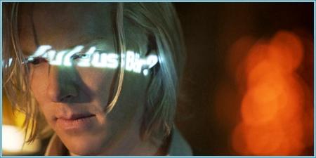 Benedict Cumberbatch es Julian Assange