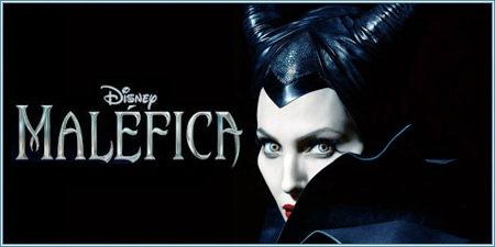 Maléfica (Maleficent)