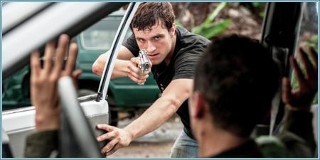 Josh Hutcherson es Nick
