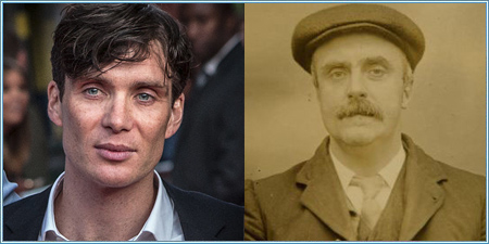 cillian-murphy-thomas-shelby.jpg
