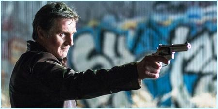 Liam Neeson es Jimmy Conlon