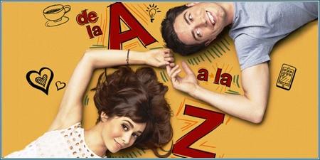 De la A a la Z (A to Z)