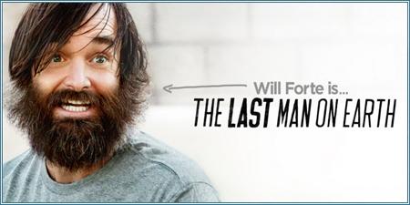 El último hombre en la Tierra (The last man on Earth)