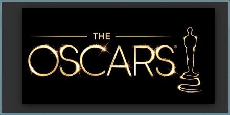 88ª edición de los Premios Oscar