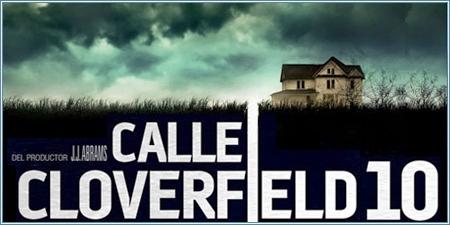 Calle Cloverfield 10 (10 Cloverfield Lane)