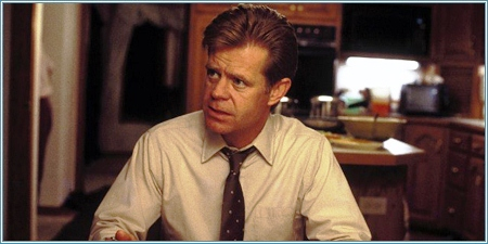 William H. Macy es Jerry Lundegaard