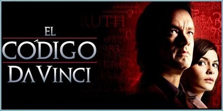 El código Da Vinci (The Da Vinci code)